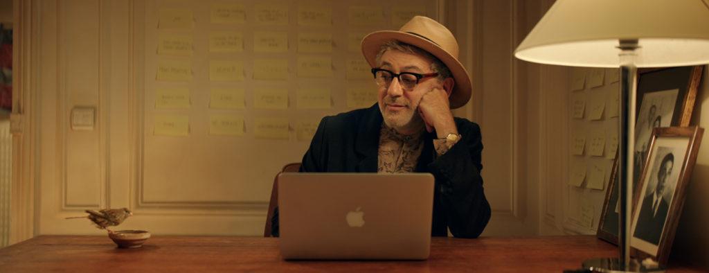 Cannes 2019, Compétition : «It must be heaven», film en demi-teinte d'Elia Suleiman