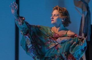 « Juliette et les années 70 », une joyeuse plongée dans le passé à voir au Théâtre du Rond-Point !