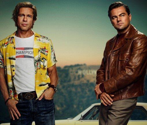 Cannes 2019 : Tarantino, Kechiche et Gaspar Noé seront là
