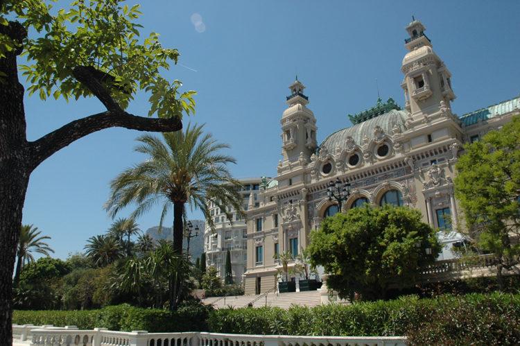 Saisons européennes d'opéra : Monte-Carlo affiche une belle saison 2019-2020 entre grands titres et interprètes de choix