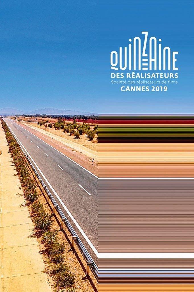 Cannes 2019 : Palmarès de la 51e Quinzaine des réalisateurs