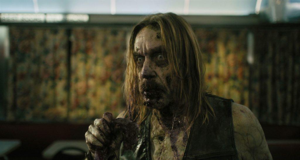 «The Dead Don't Die» en ouverture à Cannes : un petit Jim Jarmusch où la maîtrise s'use