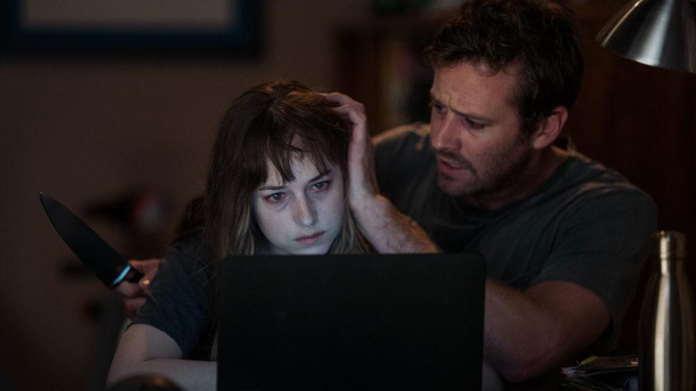 Cannes 2019, Quinzaine des réalisateurs : «Wounds» de Babak Anvari, des frissons modérés à New Orleans