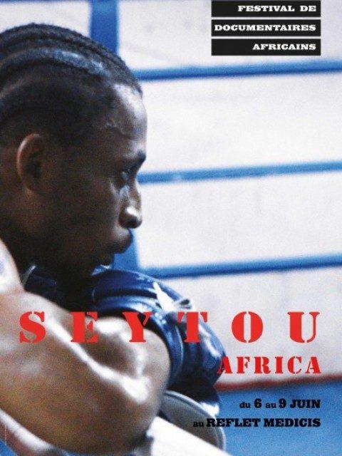 Festival Seytou Africa : de la musique avant toute chose