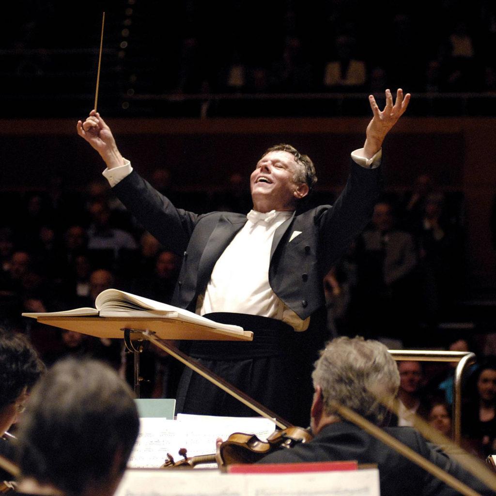 Schumann et Berlioz dans les affres de la passion au Théâtre des Champs-Élysées