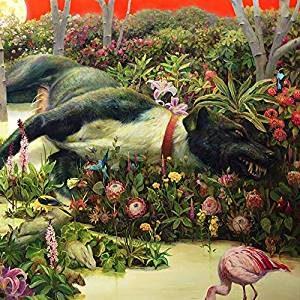 Rival Sons: le quatuor californien est de retour avec «Feral Roots» un album heavy rock blues de tous les diables.