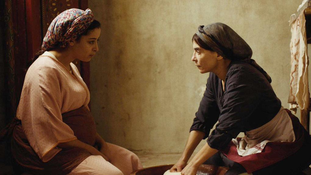 Cannes 2019, Un certain regard : «Adam», récit engagé qui vaut surtout pour ses actrices