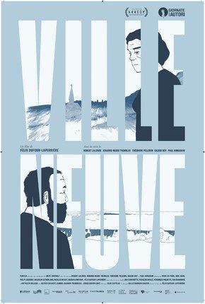Félix Dufour-Laperrière : «Je pense beaucoup l'animation comme dialoguant avec les arts visuels»