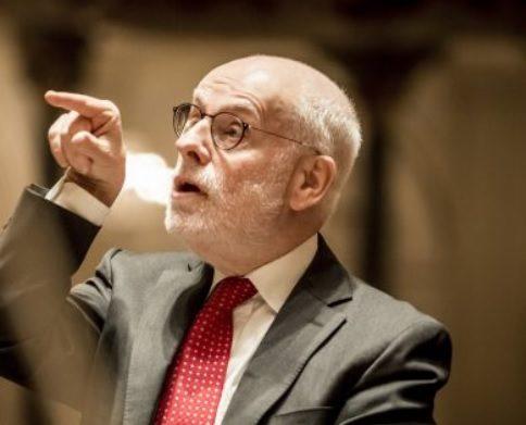 Mozart, Bach et Haydn réunis par l'ONPL