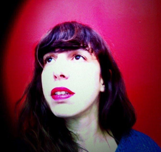 Les fusions rigoureuses de Sarah Murcia à la Philharmonie
