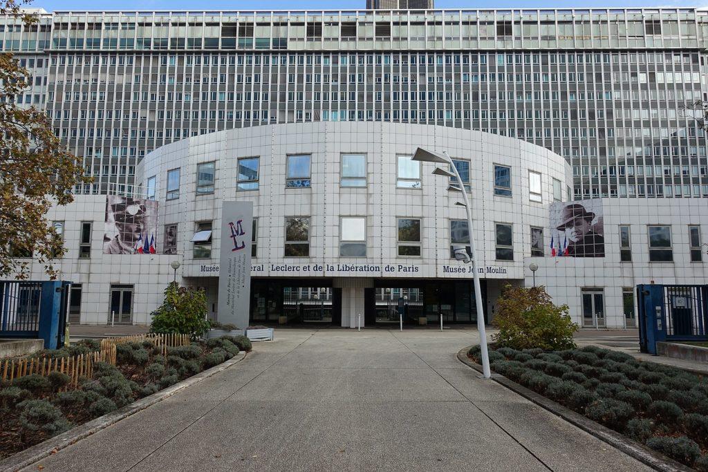 Le Musée du général Leclerc de Hauteclocque et de la Libération de Paris – Musée Jean Moulin rouvre ses portes le 25 août, venez découvrir où !