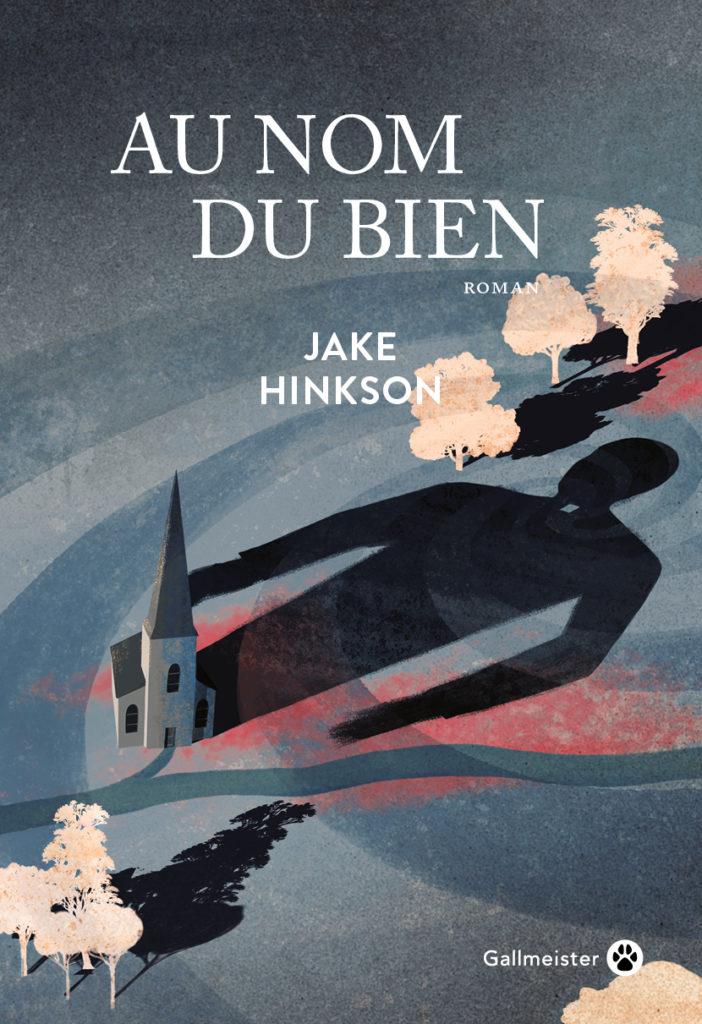 « Au nom du bien » de Jake Hinkson : Une Amérique hypocrite sous le masque de la religion