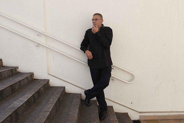 Mektoub My Love Intermezzo: Abdellatif Kechiche contre-attaque