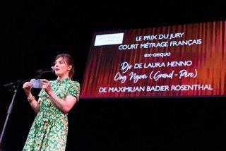 Champs-Elysées Film Festival 2019, le récap' !