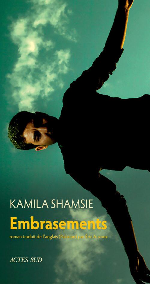 «Embrasements» de Kamila Shamsie: Antigone et les djihadistes