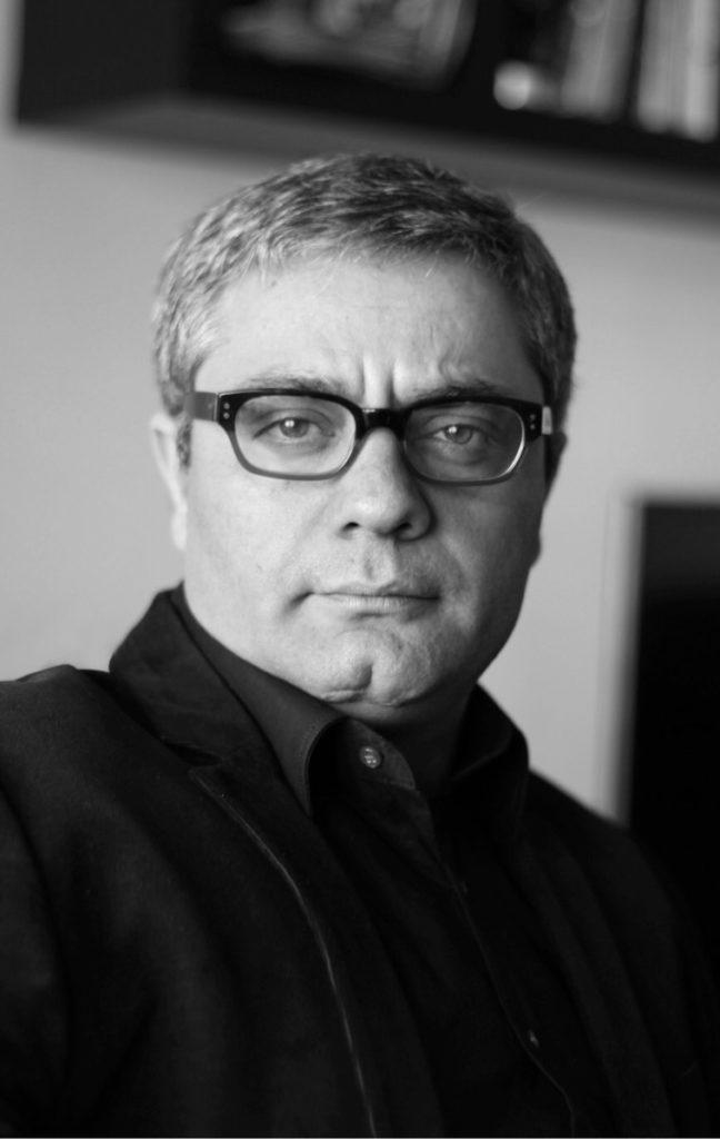 Le réalisateur Mohammad Rasoulof condamné a un an de prison…