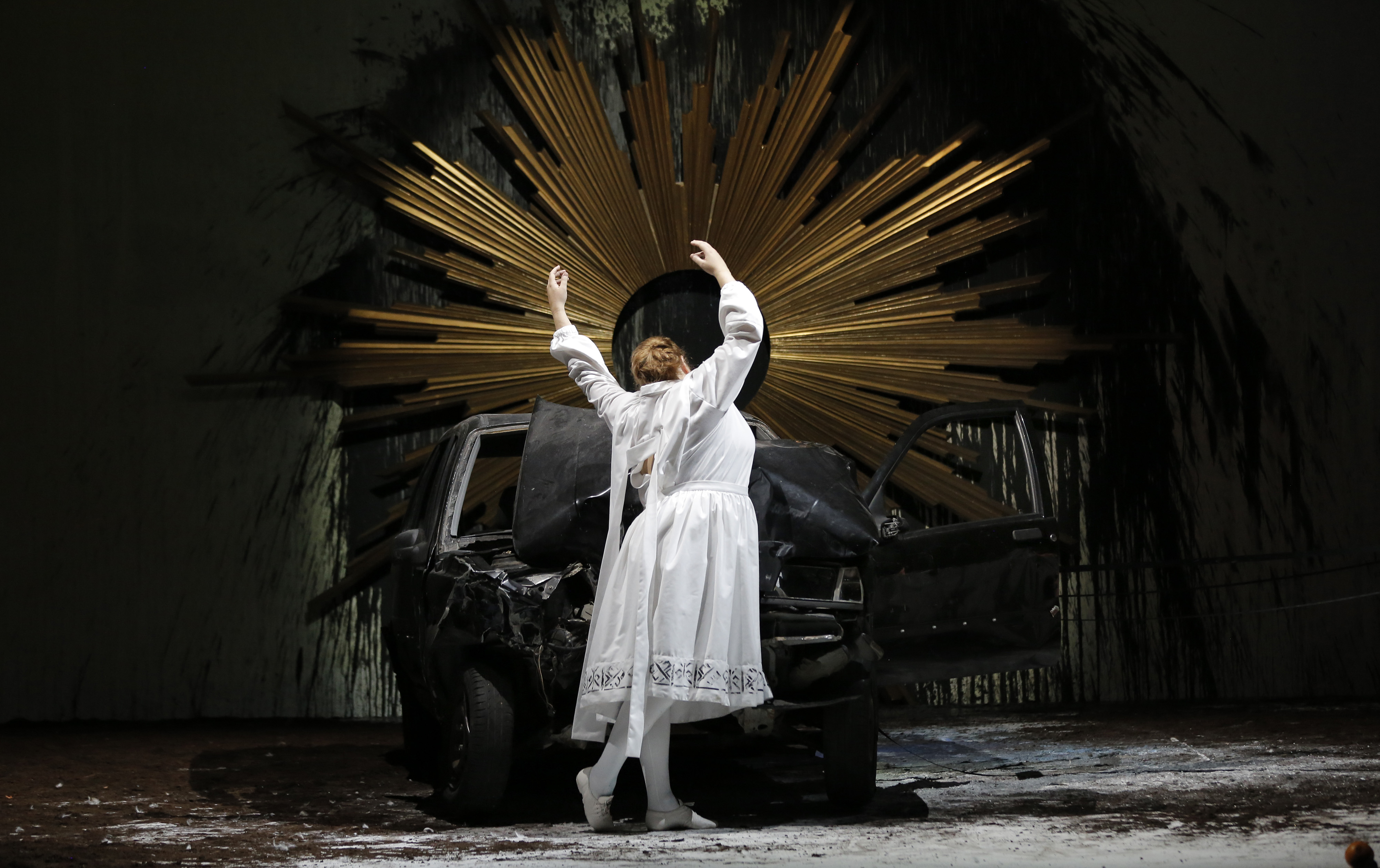 5f98b2e667ed3 Le « Requiem » de Mozart au Festival d'Aix-en-Provence - Toutelaculture