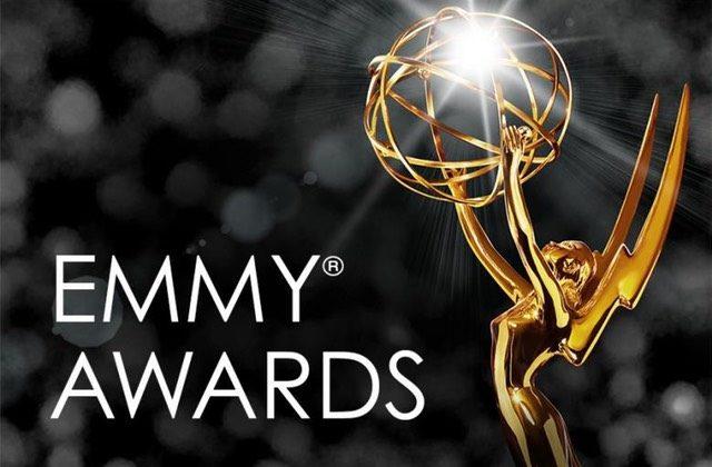 Les nominations des Emmy Awards enfin dévoilées !