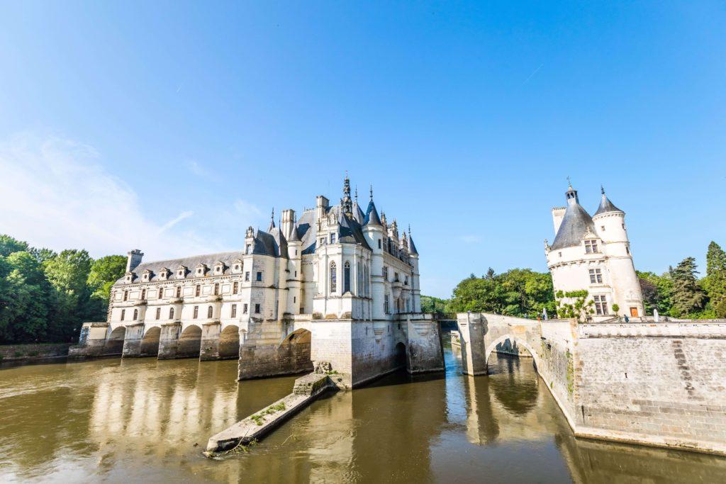 <h1></noscript>La Loire à vélo : donnez le goût de la culture à vos enfants</h1>