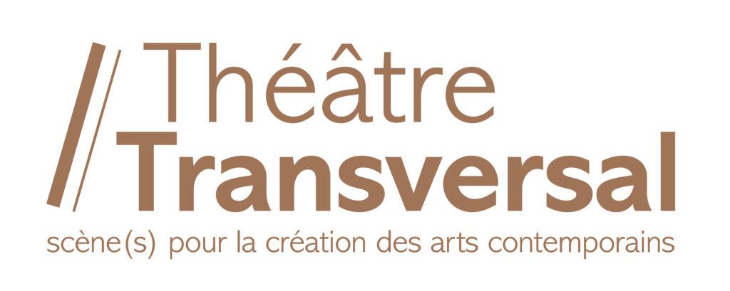 Théâtre Transversal