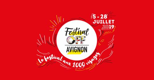 Avignon OFF, notre guide 2019