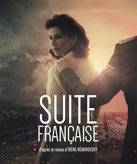 Avignon OFF : «Suite Française», une adaptation réussie du roman d'Irène Némirovski