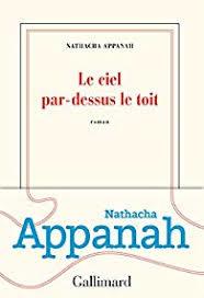 Comme un loup en cage, mais avec toute la poésie de Nathacha Appanah