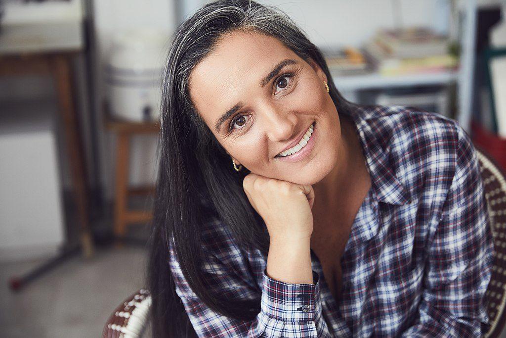 A la mousson d'été : «Amsterdam» de l'israélienne Maya Arad-Yasur, un Witz pour réparer l'histoire?
