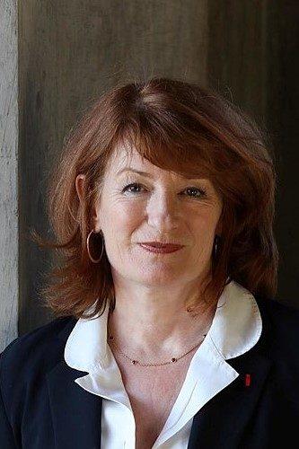 Muriel Mayette-Holtz prend la direction du CDN de Nice
