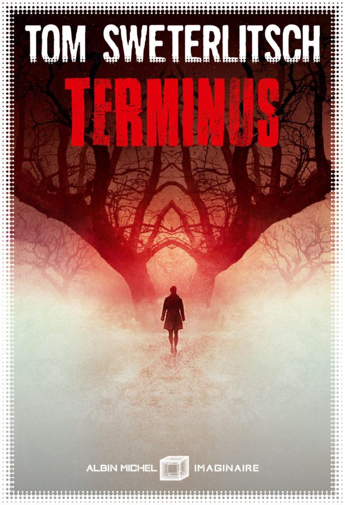 « Terminus » de Tom Sweterlitsch : A la croisée de True Detective et de L'Armée des 12 singes