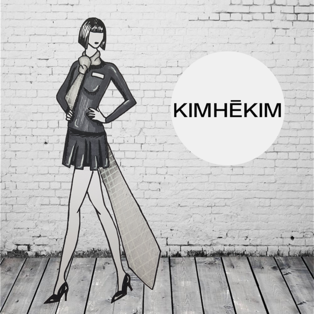 Kimhékim : le maximalisme à son paroxysme