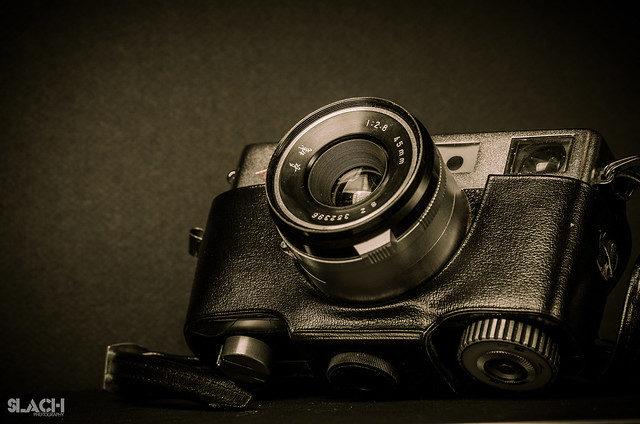 Mort du photographe allemand Peter Lindbergh