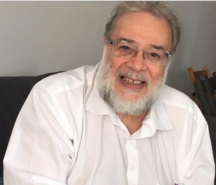 Henri Cohen Solal : «Le travail que permet la culture est celui de la réhabilitation de soi»