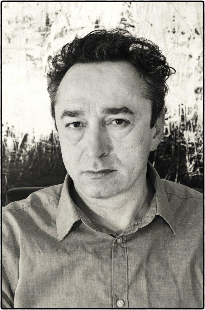 Michel Didym : «dans Habiter le temps, la maison est un personnage central»