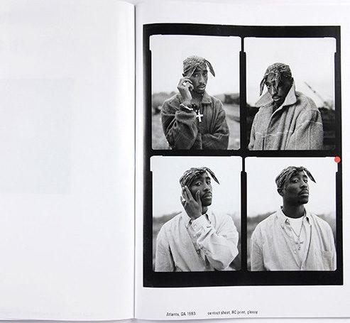 Au BAL, éclairage sur l'édition photo indépendante avec le festival «Rolling Paper#3 »