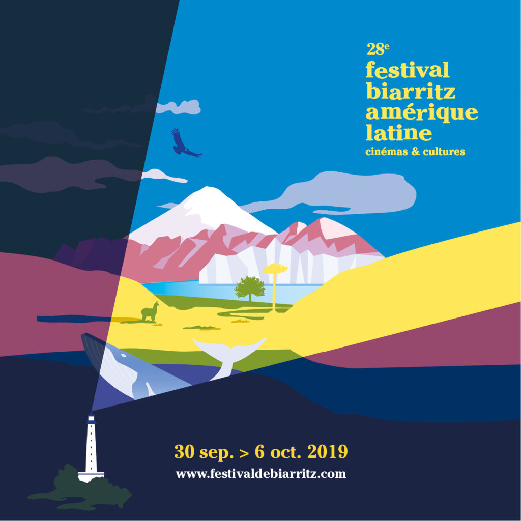 L'agenda culturel de la semaine du 30 septembre 2019