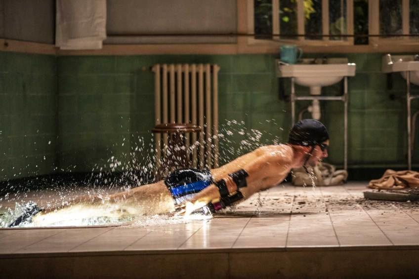 «Tarquin», Jeanne Candel convoque l'opérette et l'absurde pour du vrai théâtre au Nouveau Théâtre de Montreuil