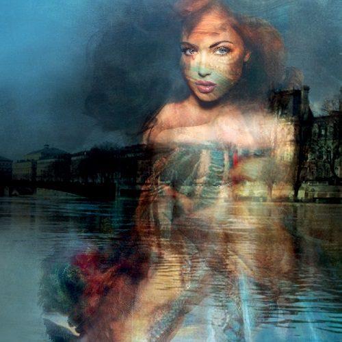 Gagnez 3×2 places pour L'Inondation de Joël Pommerat et Francesco Filidei le 29 septembre à l'Opéra Comique