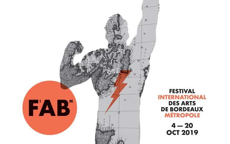 A Bordeaux le FAB accueille un petit bout du bouillonnement culturel du monde.