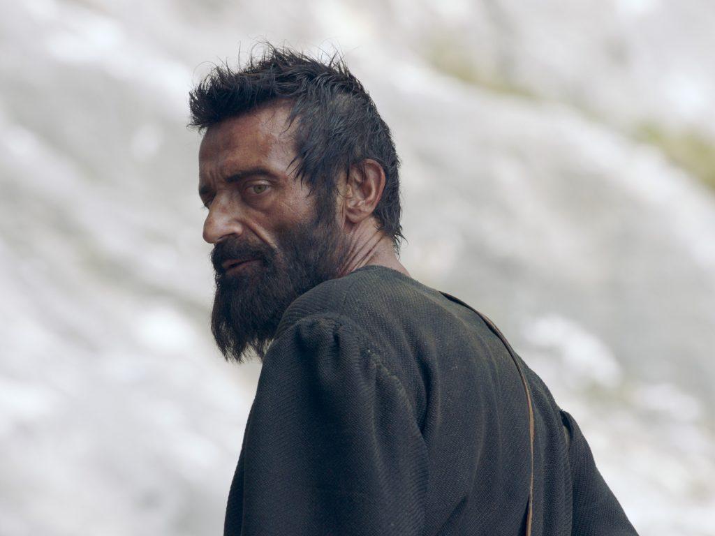 Découvrez en exclusivité les coulisses du tournage d' « Il Peccato », le nouveau film d'Andreï Konchalovsky !