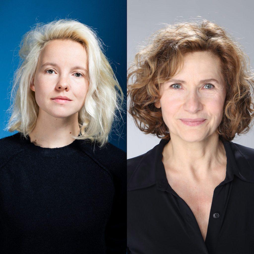 Un roman au coeur du festival Paris en toutes lettres: Cécile Coulon à l'honneur