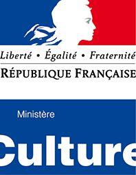 Jean-Philippe Thiellay nommé directeur du Centre national de la musique