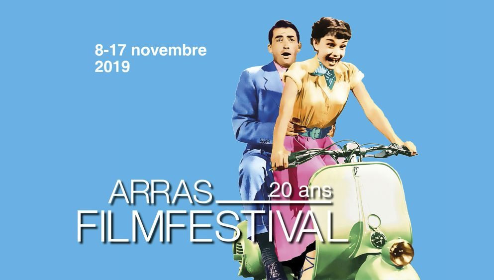 Au 20e Arras Film Festival, de beaux regards humains sur une région comme sur le monde