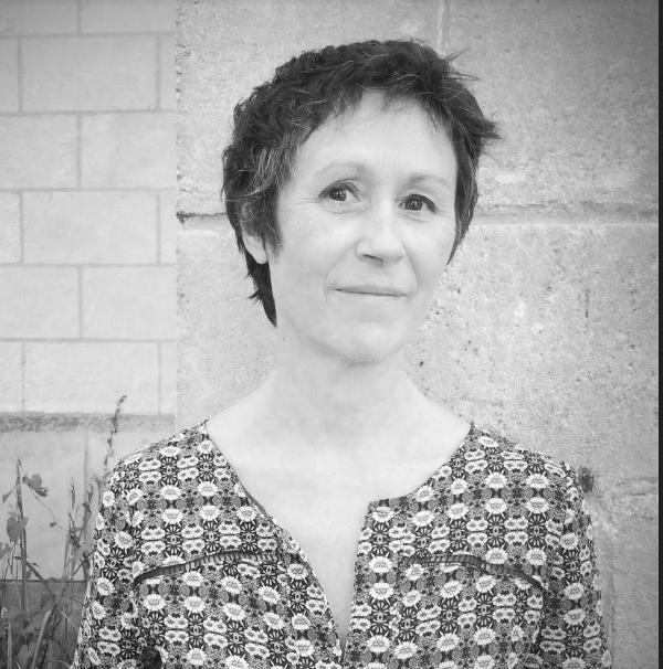 Catherine Diverrès : « La transmission est fondamentale en danse, plus que dans tout autre art »