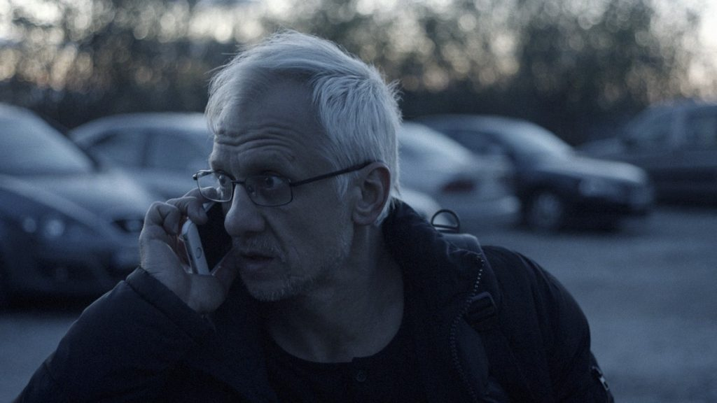 «The Father»,un road movie intense de Kristina Grozeva et Petar Valchanov