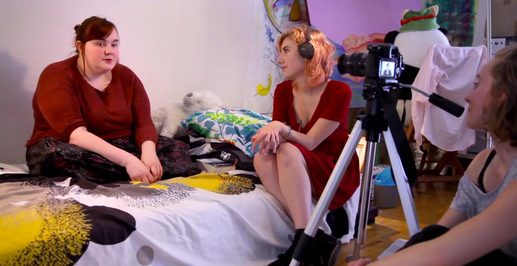 Mon nom est clitoris, le documentaire qui brise les tabous autour de la sexualité féminine