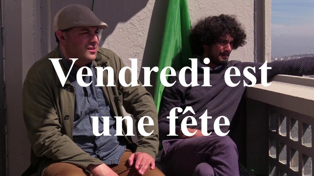 FFFA : Réda Seddiki, «Nous vivons dans une culture collective, où le 'ena' (je) est proscrit»