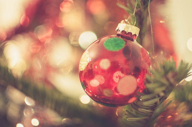 Les cadeaux de Noël 2019 de la rédaction