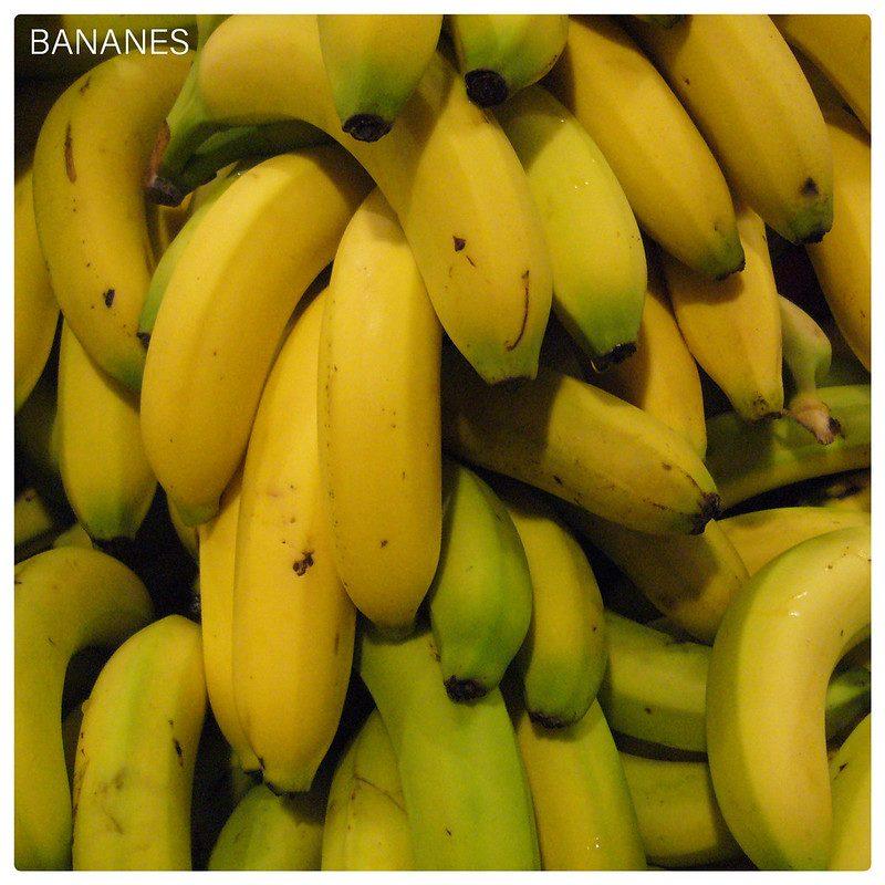 Une banane à 150 000 dollars
