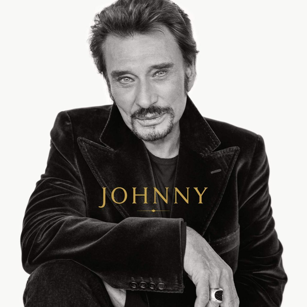 « Johnny » : l'album posthume en version symphonique